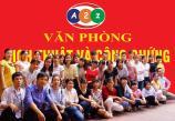 quận Hòa Vang