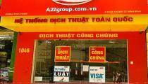 quận Cẩm Lệ - Đà Nẵng